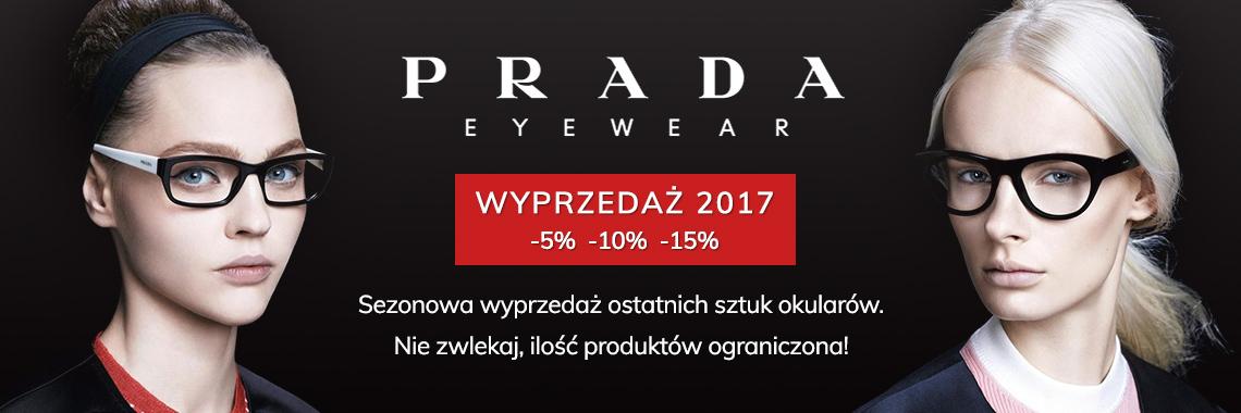 Wyprzedaż okularów - markowe okulary - sklep internetowy