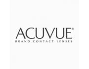 Pokaż wszystkie soczewki marki Acuve