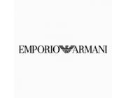 Pokaż wszystkie okulary marki Emporio Armani