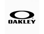 Pokaż wszystkie okulary marki Oakley