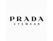 Pokaż wszystkie okulary marki Prada