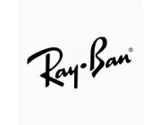 Pokaż wszystkie okulary marki Ray Ban