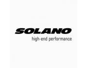 Pokaż wszystkie okulary marki Solano