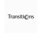 Pokaż wszystkie szkła marki Transitions