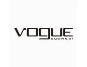 Pokaż wszystkie okulary marki Vogue