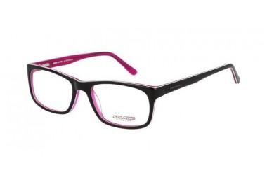 Okulary Solano S 20131 J