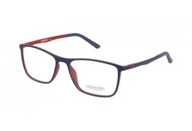 Okulary Solano S 90036C