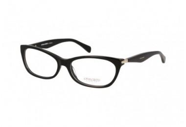 Okulary Solano S 20347 A