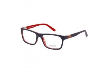 Okulary Solano S 20264 A