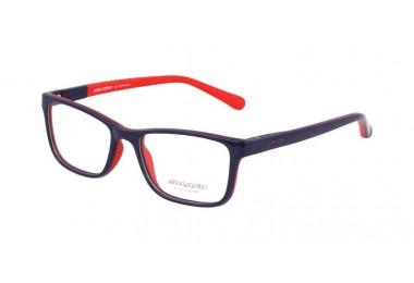 Okulary Solano S 50148 C