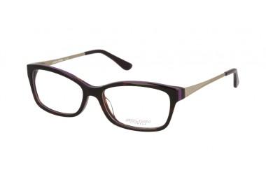 Okulary Solano S 20439 A