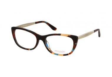 Okulary Solano S 20468 B