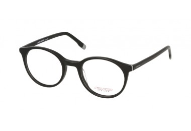 Okulary Solano S 20503A