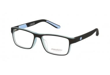 Okulary Solano S 50177 B
