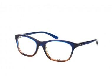 Okulary Oakley 1091-02
