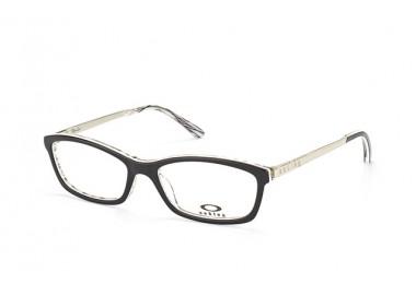 Okulary Oakley 1089-02