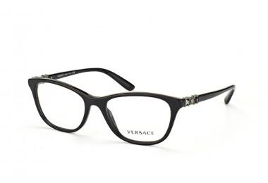 Okulary Versace 3213B 5114