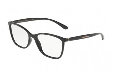 Okulary Dolce & Gabbana 5026 501