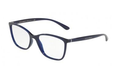 Okulary Dolce & Gabbana 5026 3094