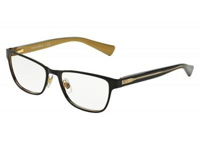 Okulary Dolce & Gbbana 1273 1268