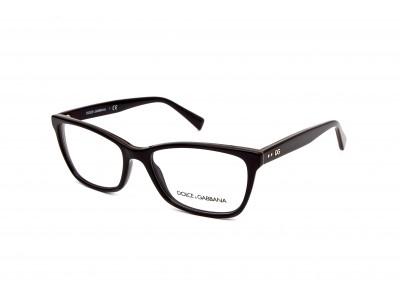 Okulary Dolce & Gabbana 3245 3003