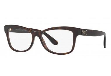 Okulary Dolce & Gabbana 3254 502