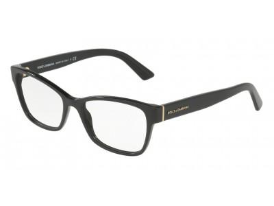 Okulary Dolce & Gabbana 3274 501