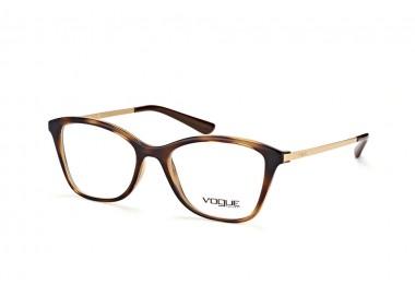 Damskie okulary Vogue 5152 W656