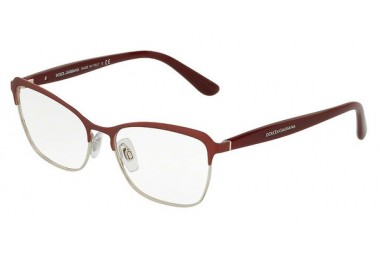 Okulary Dolce & Gabbana 1286 1303