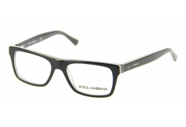 Okulary Dolce & Gabbana 3205 1871
