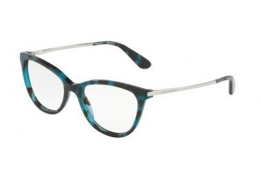Okulary Dolce & Gabbana 3258 2887