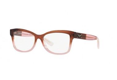 Okulary Dolce & Gabbana 3254 3060