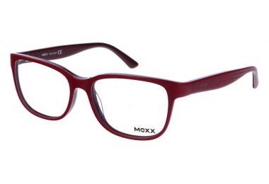 Okulary Mexx 5344 100