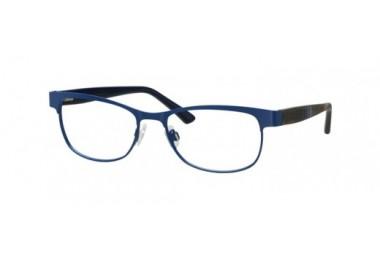Okulary Mexx 5160 400