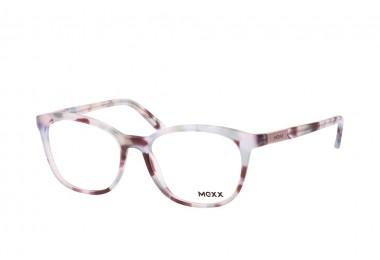 Okulary Mexx 2517 100