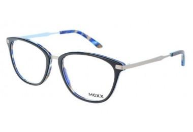 Okulary Mexx 2509 300