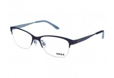 Okulary Mexx 2701 100