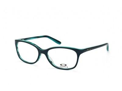 Okulary Oakley 1131 06