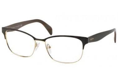 Okulary Prada 65RV DHO101
