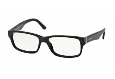 Okulary Prada 16MV 1BO101