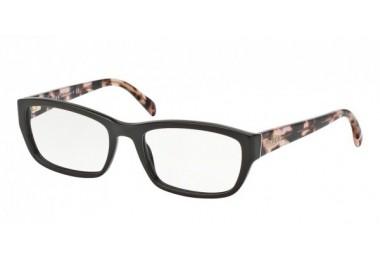 Damskie okulary Prada 18OV DHO101