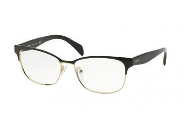 Okulary Prada 65RV QE3101