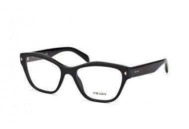 Okulary Prada 27SV 1AB101