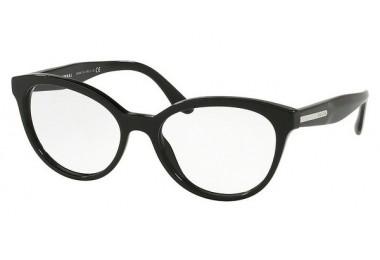 Okulary Prada 05UV 1AB101