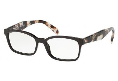 Okulary Prada 18TV DH0101
