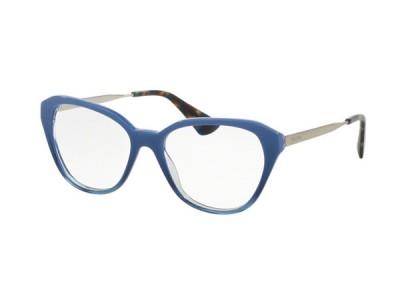 Damskie okulary Prada 28SV CINEMA BIL101