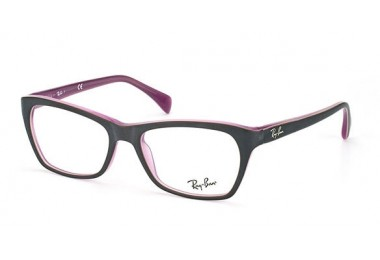 Damskie okulary Ray Ban 5298 5386