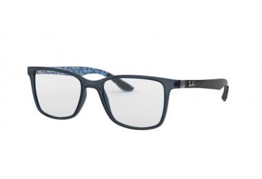 Okulary Ray Ban 8905 5844