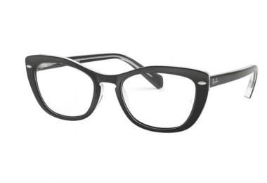 Okulary Ray Ban 5366 2034