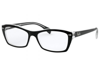 Okulary Ray Ban 5255 2034
